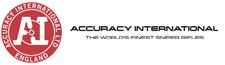 Accuracy_International_Logo