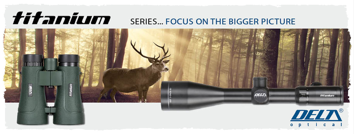 New to the Sportsman Gun Centre.  Click here to find out more.