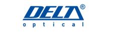Delta_Optical_Logo