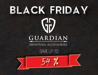 Guardian Black Friday Deals