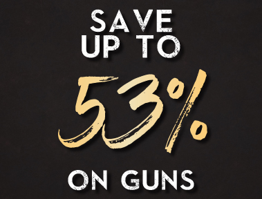 Shop for new and used guns