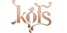 Kofs_Logo