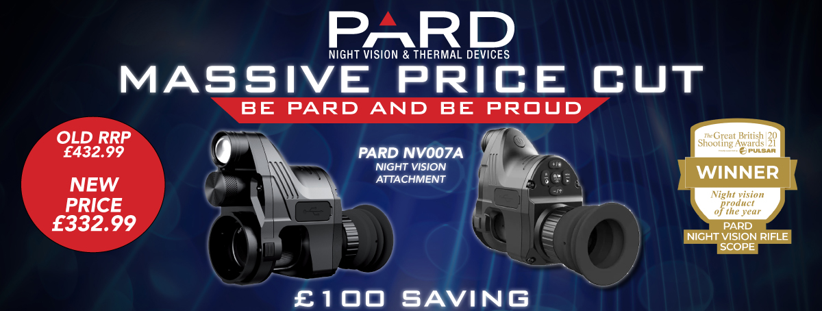 Save £100 on the Old Price