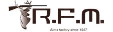 RFM_Shotguns