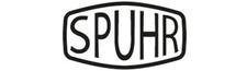 Spuhr_Logo