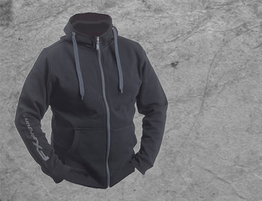 FX Clothing