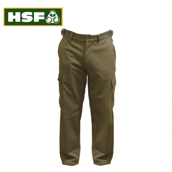 HSF Stealth Trousers