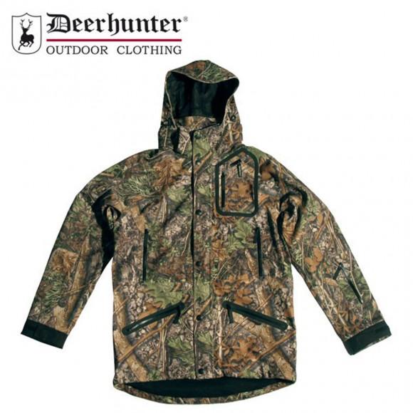 Deerhunter Almati Jacket