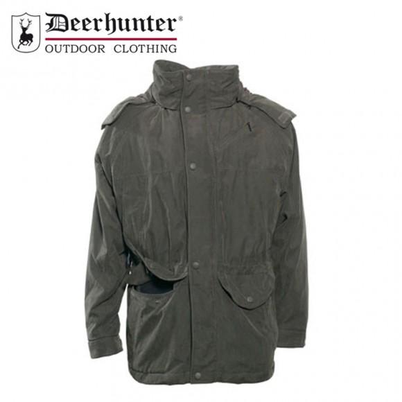 Deerhunter Smallville 2.G Jacket
