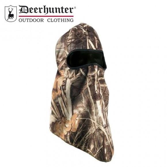 Deerhunter Cheaha Facemask