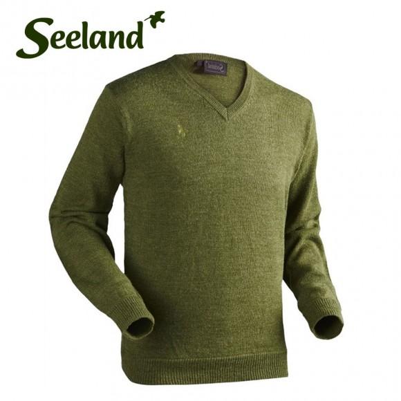 Seeland Essex Jersey