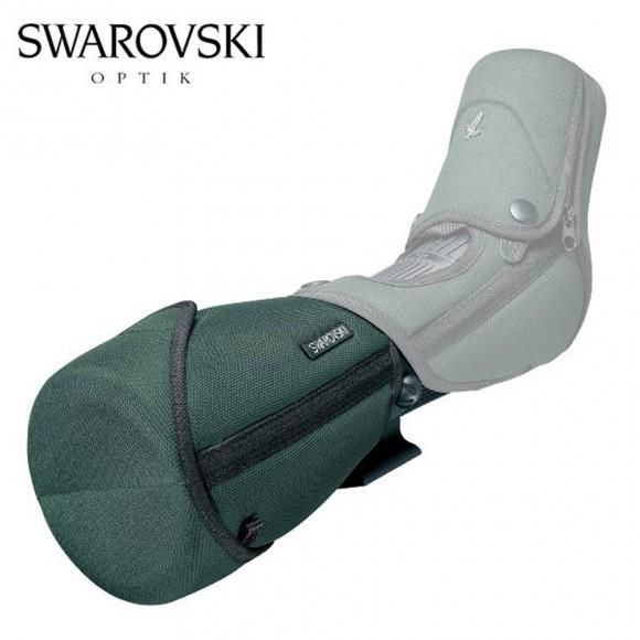 Swarovski Soc Stay-on-case Objective Mod