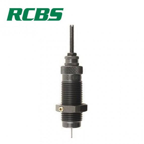 RCBS Comp Full Length Sizer Die