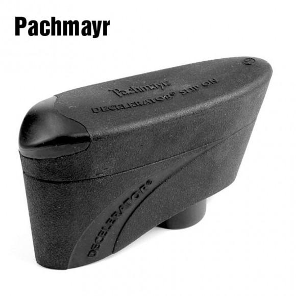 Pachmayr Decelerator Slip On - Black
