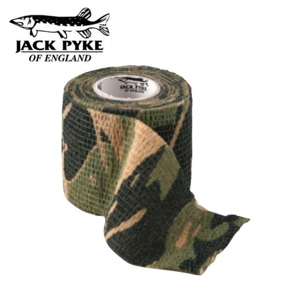 Web Tex Fabric Tape