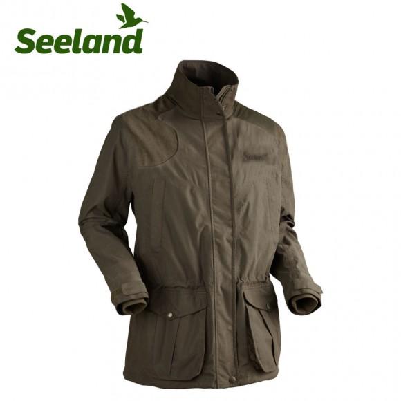 Seeland Blackmoor Jacket