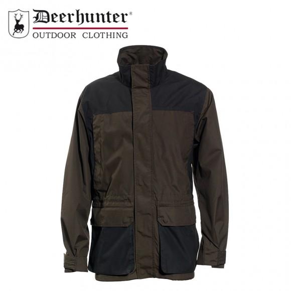 Deerhunter Lofoten Jacket Fallen Leaf