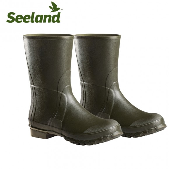 Seeland Agri 12 Super Duty