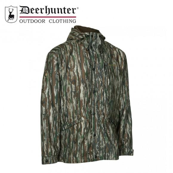 Deerhunter Avanti Jacket Realtree Original