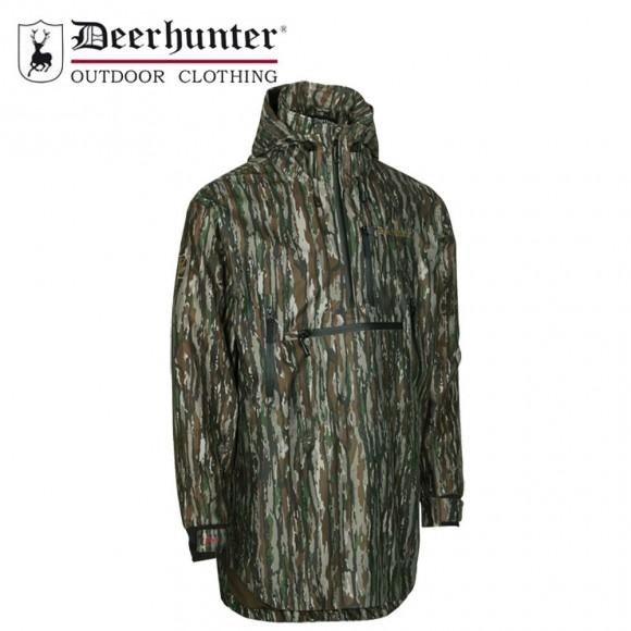 Deerhunter Avanti Smock Realtree Original