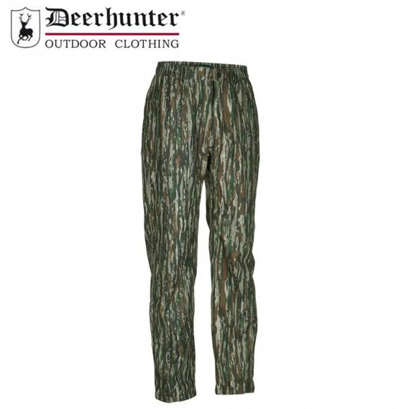Deerhunter Avanti Trousers Realtree Original