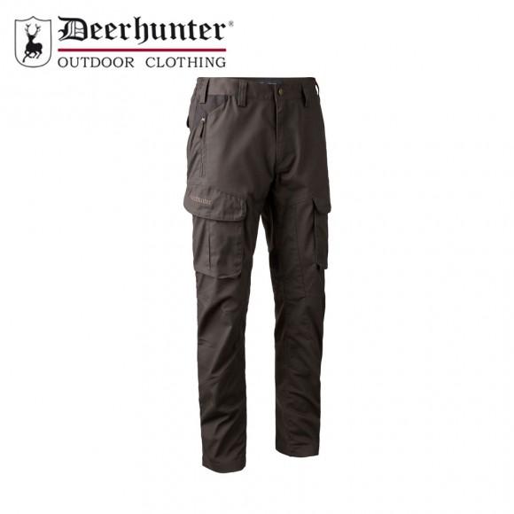 Deerhunter Reims Hunting Trousers