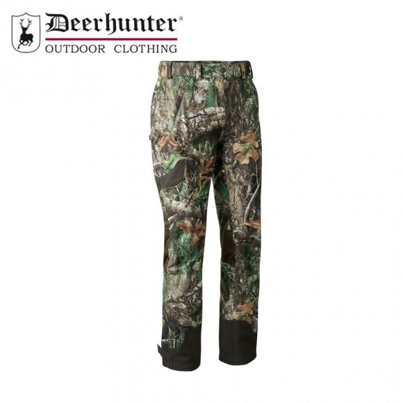 Deerhunter Christine Trousers Realtree Adapt Camo