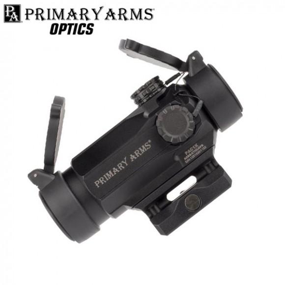 Primary Arms SLX1P Series 1x Prism
