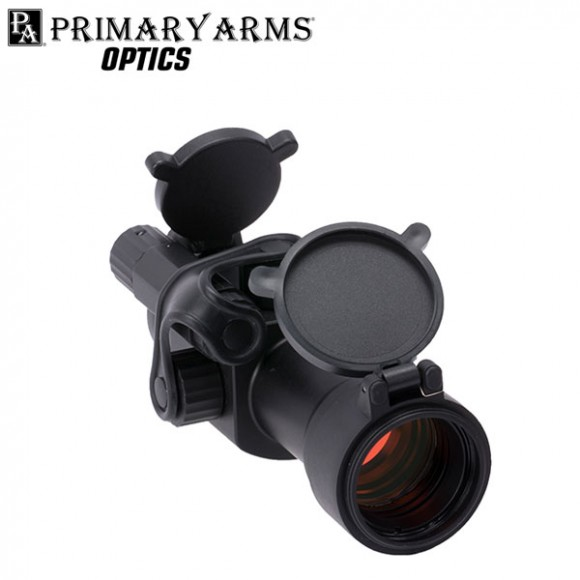 Primary Arms SLX Series 30mm Red Dot
