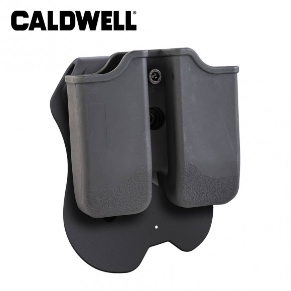 Caldwell Tac Ops Magazine Holster