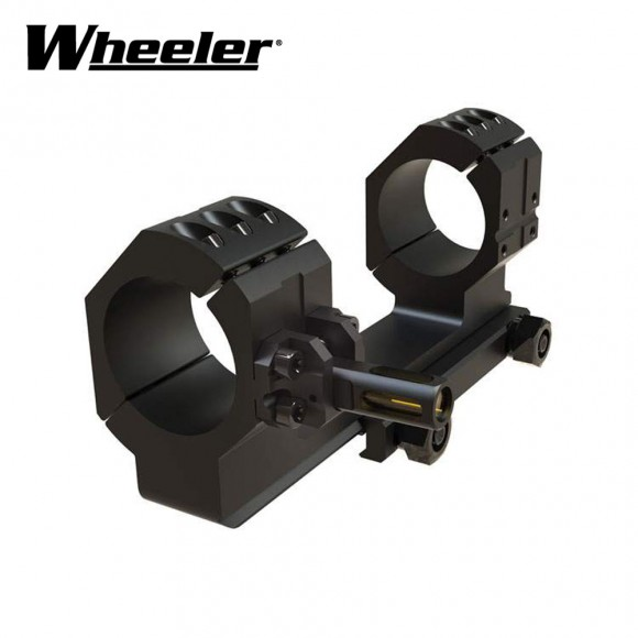 Wheeler MSR Cantilever Scope Mount