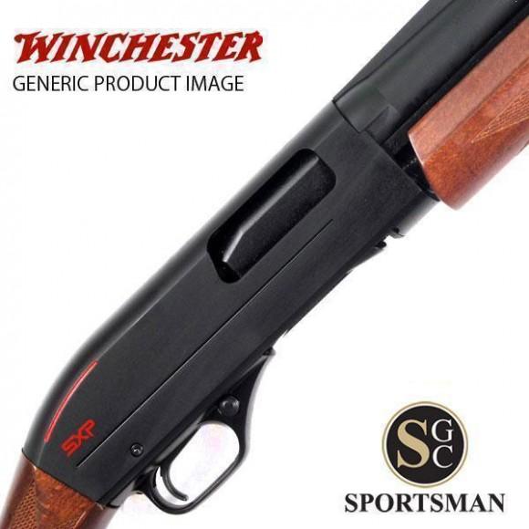 Winchester Sxp Field Inv 12G