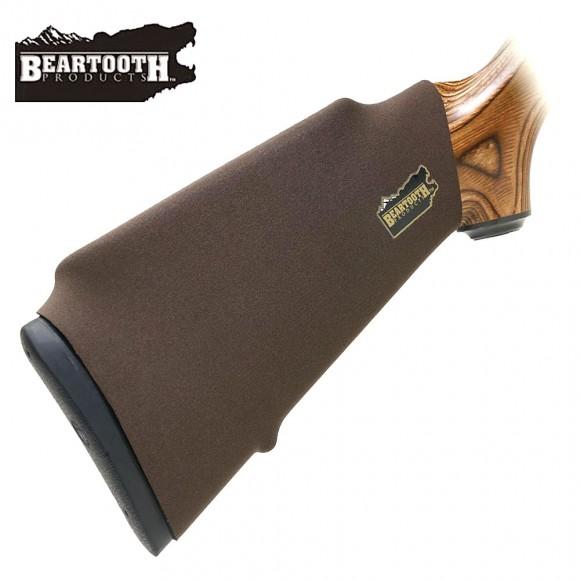 Beartooth Comb Raising Kit Smoothskin