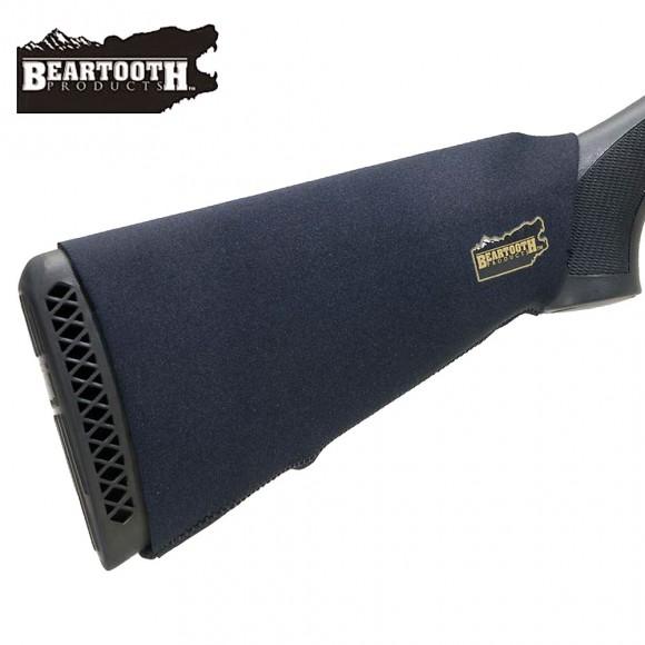 Beartooth Stock Guard Smoothskin
