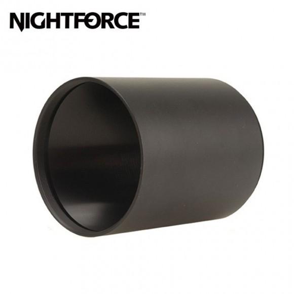 Nightforce NXS 3 Sunshade
