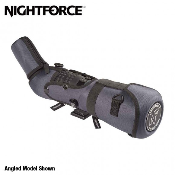 Nightforce Spotting Scope Sleeve Ts83