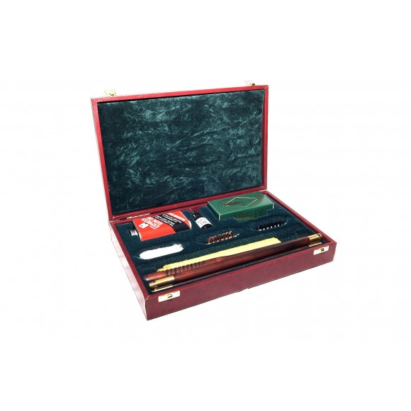 Parker Hale Sandringham Cleaning Kit