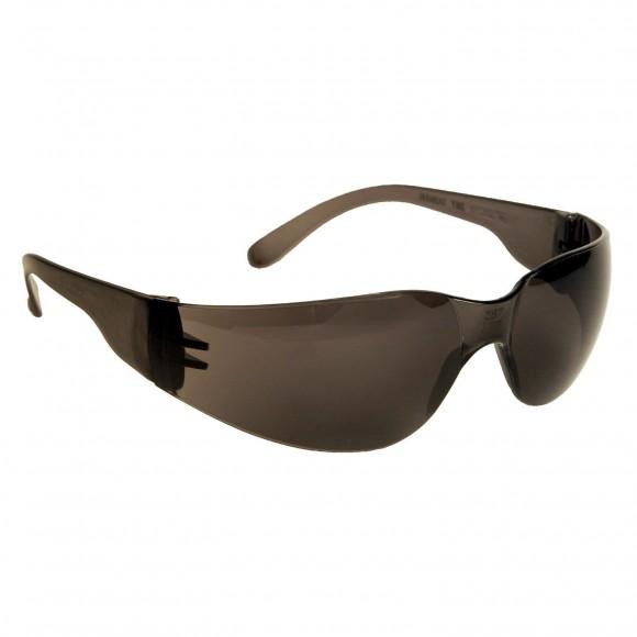 Radians Explorer Shooting Glasses