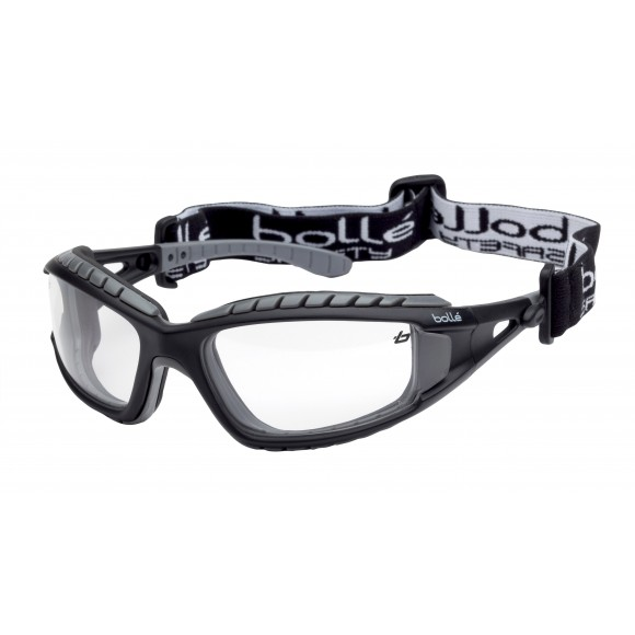 Bolle Tracker Glasses