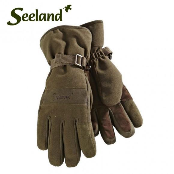 Seeland Eton Gloves