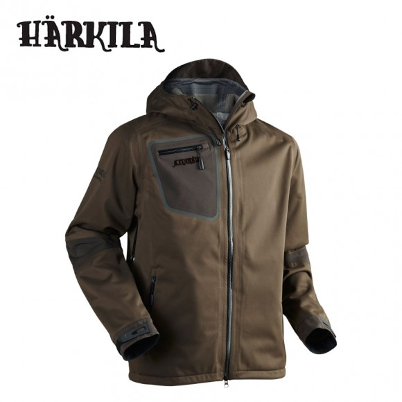 Harkila Turek Jacket