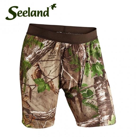 Seeland Lizard Boxer Briefs