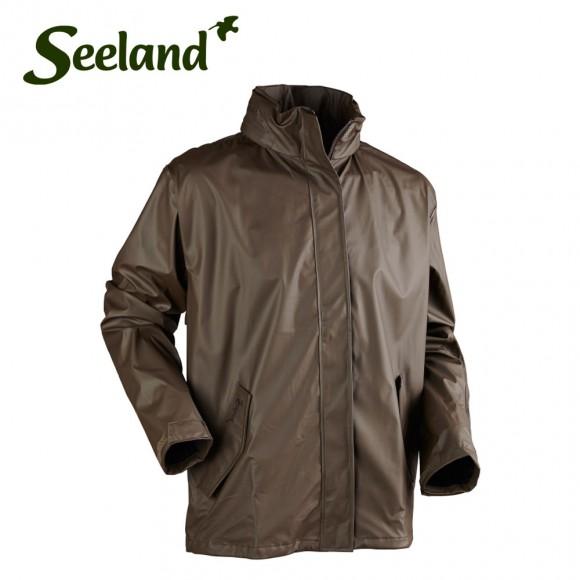 Seeland Rainy Set
