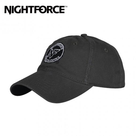 Nightforce Hat - Ripstop