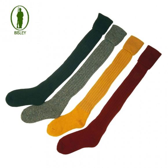 Bisley Stockings