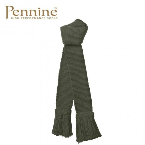 Pennine Pure Wool Garter