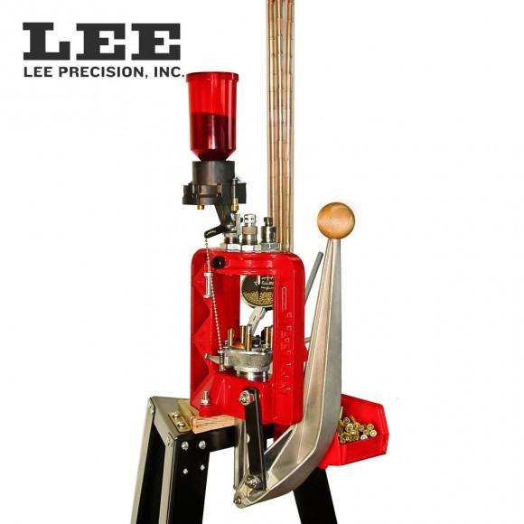 Lee Loadmaster