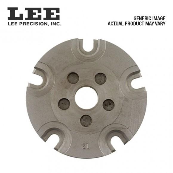 Lee Loadmaster Shell Plate