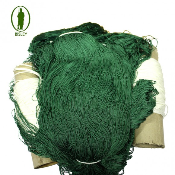 Bisley Long Net