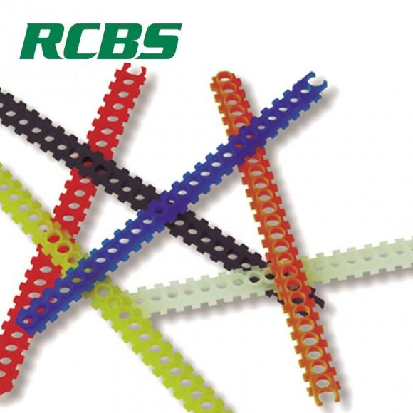 RCBS Aps Primer Strip Mag S 8Pack